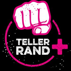Tellerrand Plus